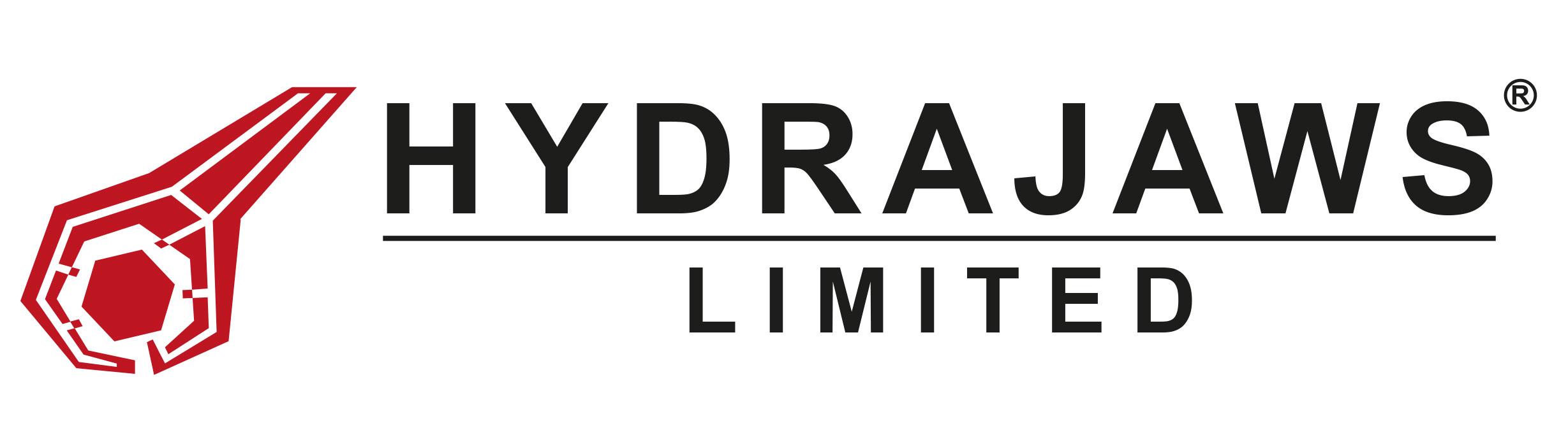 Hydrajwas Limited Ankerzugprüfgeräte
