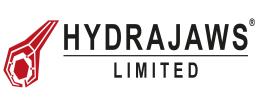 Hydrajaws_Logo_FINAL_test