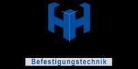Logo-H_C3_A4mmelmann-Befestigungstechnik-3